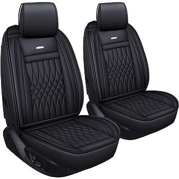 Car seat covers full set fit Saab 9.3 blue//black sport style