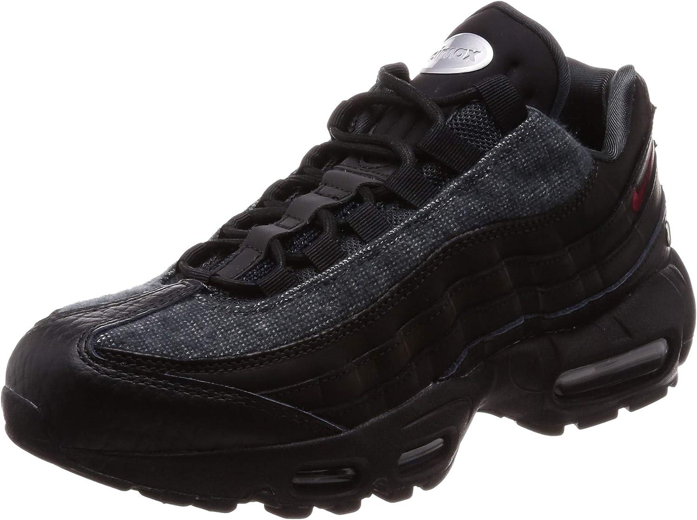 Amazon.com | Nike Air Max 95 NRG | Shoes