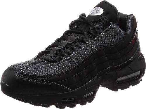 Nike Nike Air Max 95 Nrg, Chaussures de Gymnastique Homme  livraison et retours gratuits