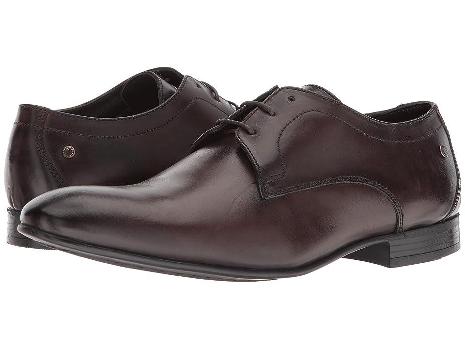 Base London Elgar (Brown) Men