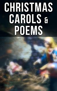 Christmas Carols & Poems
