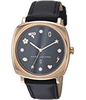 Marc by Marc Jacobs MJ1565 - Mandy 34mm