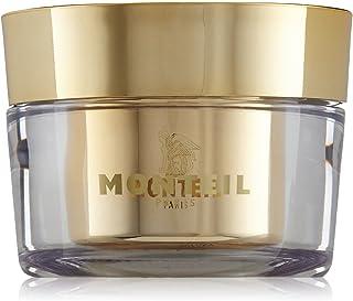 Monteil Paris Acti-Vita Gold ProCGen kräm dag/natt ansiktskräm, 50 ml