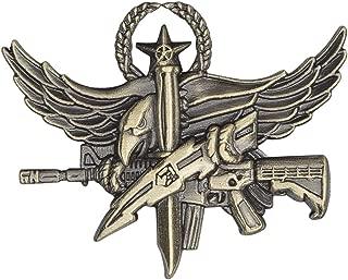 master swat operator pin