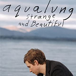 aqualung brighter than sunshine