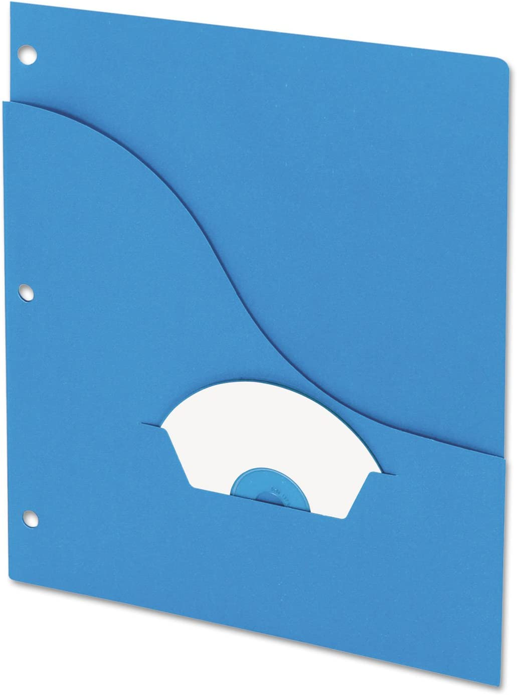 Pendaflex Essentials 32902 Slash Cheap mail order shopping New Orleans Mall Folde Project Pocket