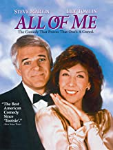 Best steve martin and victoria tennant Reviews