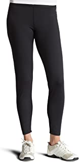 Snow Angel Women's Veluxe Legging