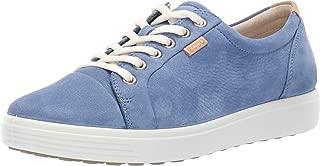 ECCO Women's Soft 7 Sneaker
