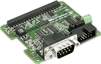 ラトックシステム RPi-GP60 Raspberry Pi I2C 絶縁型シリアルボード
