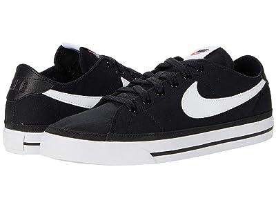 Nike Court Legacy CNVS