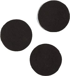 Flexible Magnets 2