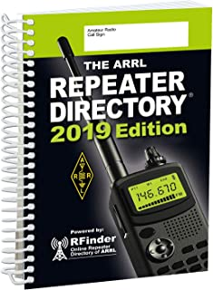 Best ham radio operator directory Reviews