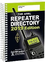 ham repeater book