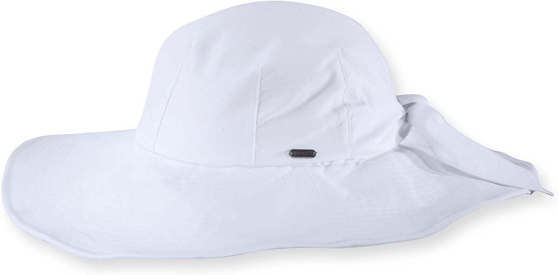 Pistil Women's Poolside Sun Hat