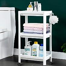 Amazon Com Bathroom Stand