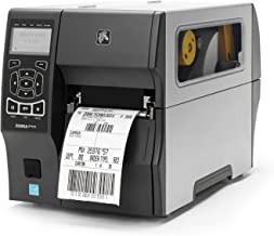 600 dpi thermal printer