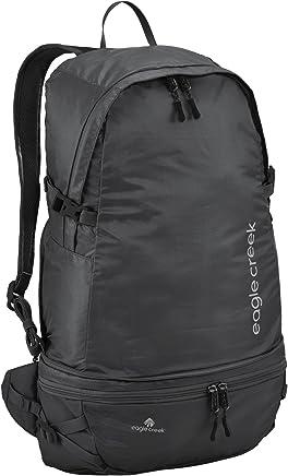Eagle Creek Travel Gear 2-In-1 Backpack Waistpack