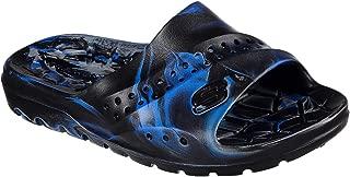 Skechers Hogan-Aqua Spurt 儿童运动鞋