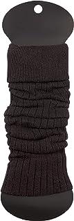 Ateena Beinlinge aus Baumwolle, warm und bequem, Sportgeschenk, in verschiedenen Farben, Einheitsgröße