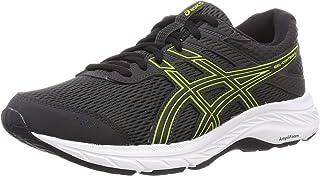 ASICS GEL-CONTEND Running Shoes for Men