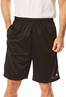 Champion Men's Big & Tall Tall Vapor Performance Shorts