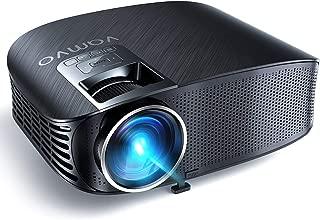optoma pico pocket projector manual