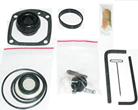 Porter Cable 903775 Overhaul Kit for Brad Nailers and Stapler Kit