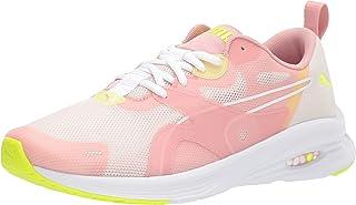 Puma Women's Hybrid Fuego Sneaker
