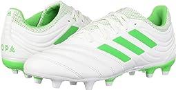 4c04d087c063 Footwear White Solar Lime Footwear White