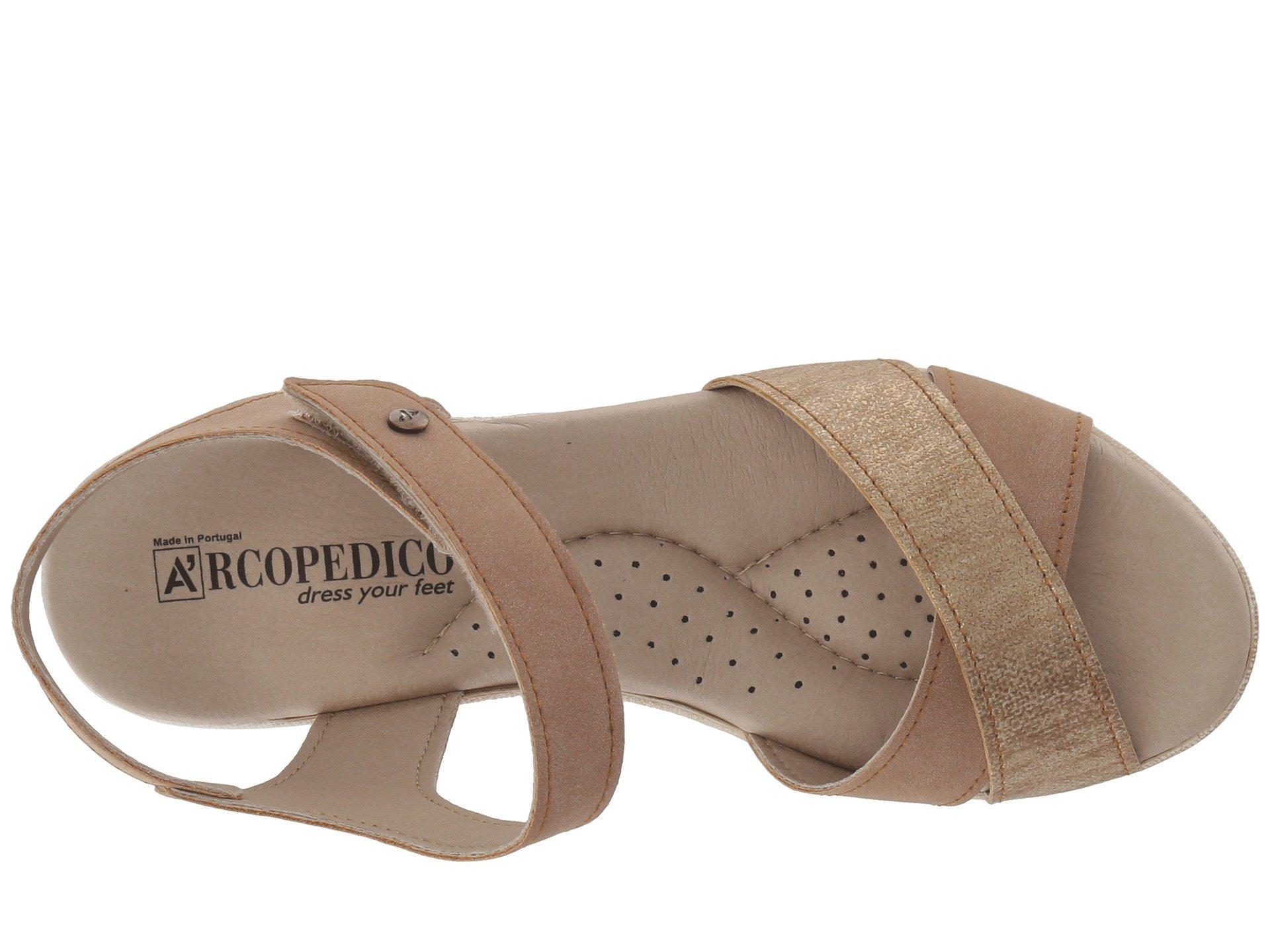 ... reef iris prendre style décontracté décontracté style au prochain  niveau avec le récif iris chaussure! ... 508b3f8ee79
