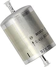 BOSCH Fuel Filter Fits MERCEDES C CLK E G S SL V Class W202 W210 VW 1.8-6.0 87-