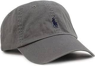 Amazon.es: gorra negra - Ralph Lauren / Hombre: Ropa