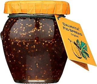 Dalmatia Fig Spread 8.5 Oz Pack Of 12