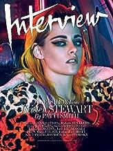 Best kristen stewart interview magazine Reviews