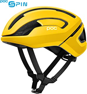 Best poc octal road cycling helmet Reviews