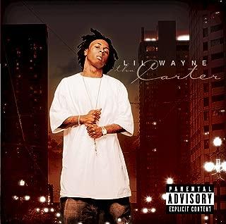 Tha Carter [Explicit]