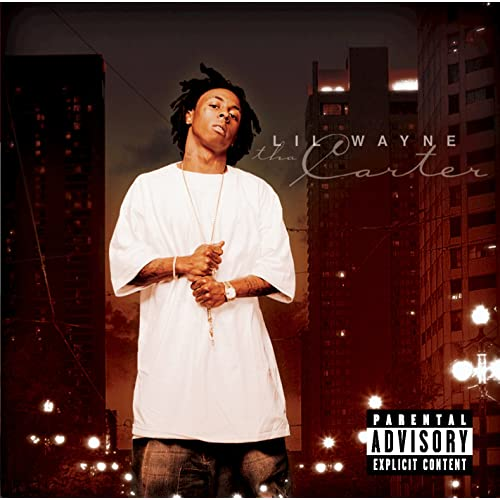 lil wayne this is the carter free mp3 download