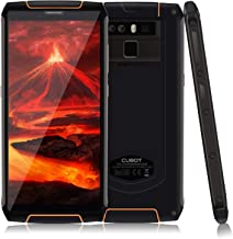 Best 5.5 inch android smartphone Reviews
