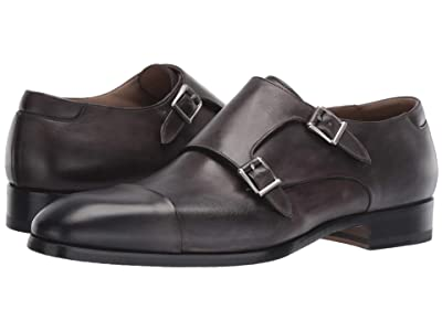Magnanni Riva (Grey) Men