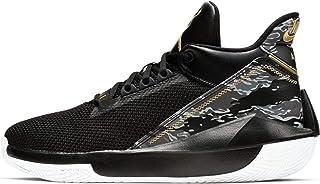Nike Men's  Jordan 2X3 Basketball Shoe