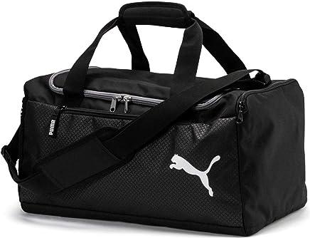 e31af436de Amazon.fr : Puma - Sacs de sport / Sacs à dos et sacs de sport ...