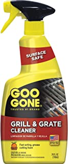 goo gone replacement
