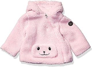 Jessica Simpson Baby Girls' Fashion Outerwear Jacket