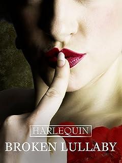 Harlequin: Broken Lullaby