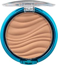Physicians Formula Mineral Wear Airbrushing Bronzer, Light, 0.42 Ounce