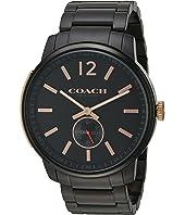 COACH Bleecker - 14602080