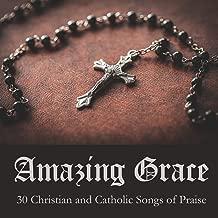 Best catholic christian music Reviews