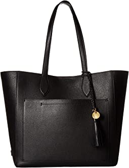 Cole haan payson small tote 771363b1b98ab