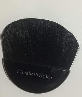 Elizabeth Arden blusher brush